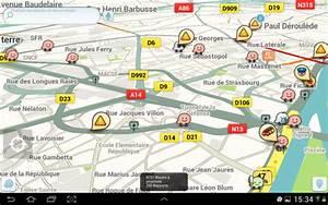 Mettre Waze Sur Carplay : radars police waze en bon citoyen les efface mais permet de les retrouver ~ Maxctalentgroup.com Avis de Voitures