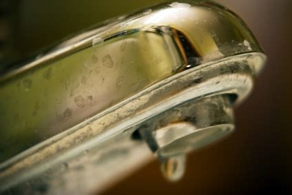 delta kitchen faucet leaking how to fix a leaky delta two handled kitchen faucet apps directories