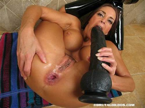 Latest Updates On Other Teen Sex Tubes #Long #Black #Dildo