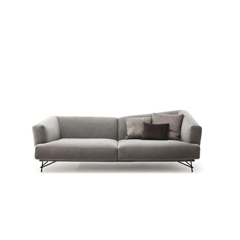 canape design canapé design modulable mobilier haut de gamme idkrea