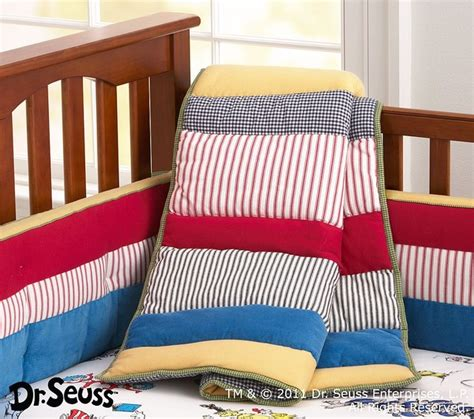 dr seuss baby bedding dr seuss nursery bedding contemporary baby bedding