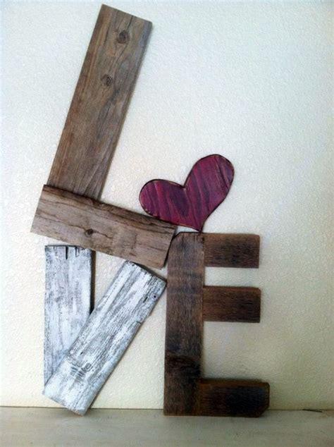 craft ideas for wood pallets diy furniture from euro pallets 101 craft ideas for wood pallets interior design ideas