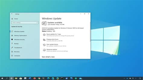 Is windows 10 still available for free? how to update windows Archives - Windows 11 ISO Download ...
