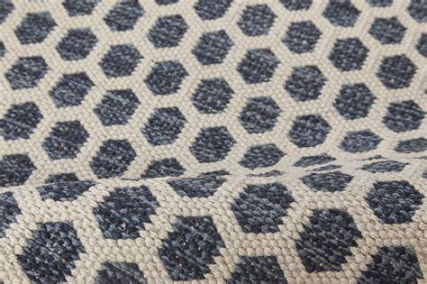 Flat Weave Carpet N11713 By Doris Leslie Blau