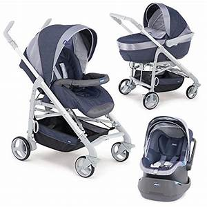 Chicco Trio Love : baby trend expedition elx travel system with 2 car seat bases baltic b00jvozoo8 ~ Sanjose-hotels-ca.com Haus und Dekorationen