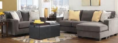 livingroom packages living room set packages modern house
