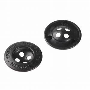 Video Bouton Noir : bouton m tal r tro l 39 unit noir merceriecar ~ Medecine-chirurgie-esthetiques.com Avis de Voitures