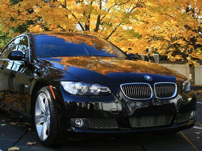 Bmw Is Now The Number One Luxury Car Brand In America