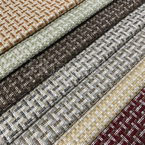 Sofa Upholstery Fabric sofa fabric upholstery fabric curtain fabric manufacturer