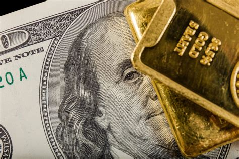 What Is Fiat Currency by What Is Fiat Currency Real Money
