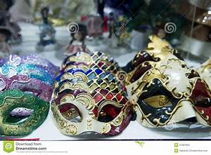 Mascaras De Carnaval De Veneza | www.imgkid.com - The ...