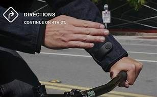 Google and Levi's smart jacket can now remind you to not leave your phone behind…
