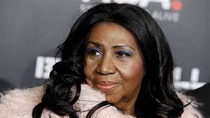 'Queen of Soul' Aretha Franklin has died - CBS46 News