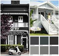 And Marble Mist The Bottom House Features Koala Grey And Fossil The Essence Of A Colonial Style House Interior Design Inspiration Color Hippie Bohemian Mixed Pattern Home Decorating Ideas Living Sue Graeme 39 S Eclectic Victorian Townhouse House Tour Apartment