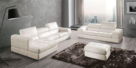 Antea Sofa Premium Collection By Franco Ferri Italia By