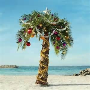 christmas in the caribbean beachy stuff pinterest