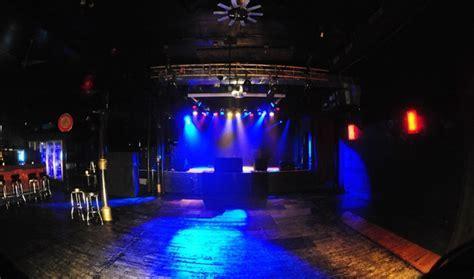 Legendary Stage in Chicago, Double Door   eVenues.com