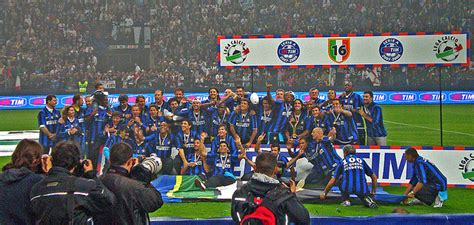 football club internazionale milano   wikipedia