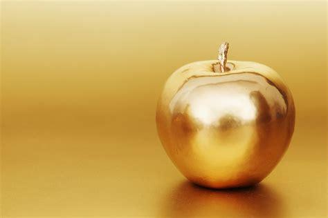 golden apple awards usc marshall