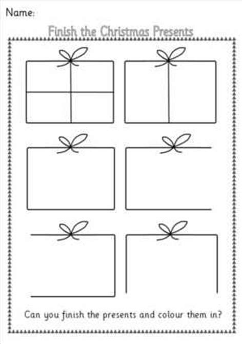 christmas maths ks1 worksheets search results calendar