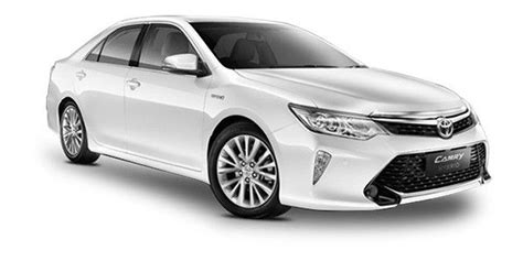 toyota car models and prices toyota camry price check april offers images mileage