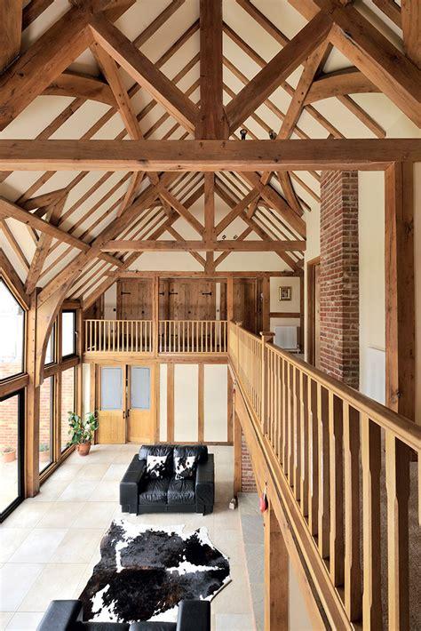 Home Design Ideas Build by Mezzanine Design Ideas For Your Home Build It