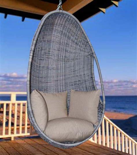 ikea rattan rocking chair ikea rattan rocking chair modern house design functional ikea rattan chair