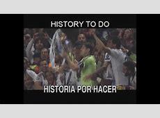 Real Madrid anthem english,Lyrics YouTube