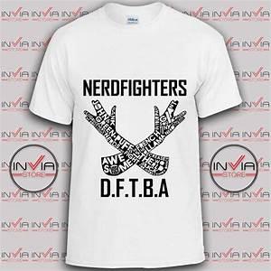 The Nerdfighter symbol - Coolest Phone Cases