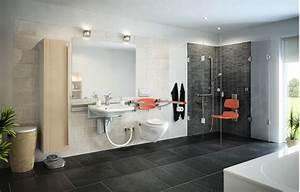 Behindertengerechte Badezimmer Beispiele : was ist ein sparmarkt f r krankenpflege artikel ~ Eleganceandgraceweddings.com Haus und Dekorationen
