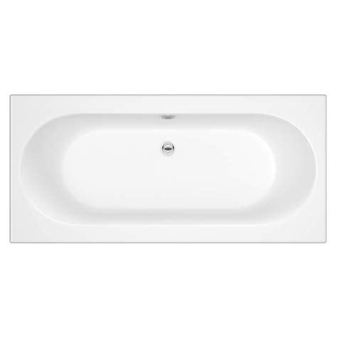 Pannelli Per Vasche Da Bagno Vasca Da Bagno Rettangolare 1800x800mm Senza Pannello Vasca