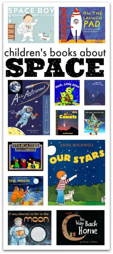 100 ideas to try about space theme astronauts solar 999   ab3bf5c1b9c7d2966d09d68d5cbe9998 space preschool preschool books