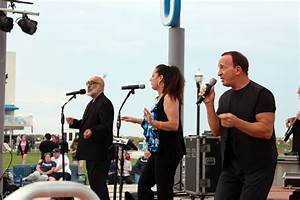 Wildwood Crest to Host Summer Kickoff Concert, May 28 ...