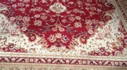 machine made carpets collection flooring our products