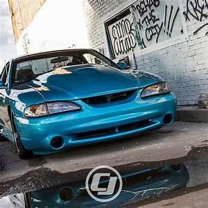 Bryan's gorgeous SN95 #Mustang!   Sn95 mustang, Mustang shelby, Mustang gt