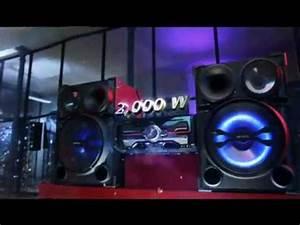 Nuevo Genezi Fst-sh2000