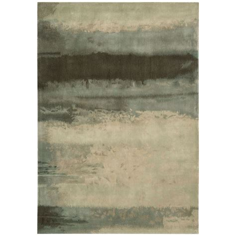 calvin klein rugs calvin klein home luster washed beryl wash area rug area