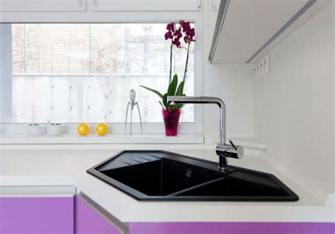 unique cool corner designs 15 cool corner kitchen sink designs home design lover
