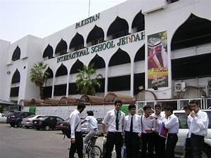 Pakistani Schools in UAE Qatar, Dubai, Riyadh, Oman ...