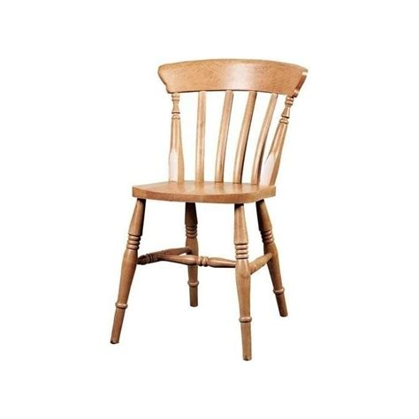 antique style slat back chair chairs from