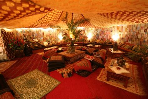 Ultimate Living Room Fort by I I M Not The Only One Who Wants A Tent Room In My