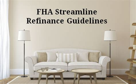 Fha Streamline Refinance Rates + 2018 Guidelines. Canandaigua National Bank Monster Job Posting. Vicodin Addiction Statistics. How Do I Get More Traffic To My Website. Project Agenda Template Baruch Online Courses. Reverse Mortgage Amortization. Direct Mail Fulfillment Ftp Site Hosting Free. Ohio State University Deadlines. Storage In Pasadena Ca Jeep Dealers Baltimore