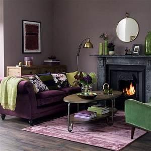 Pin, By, Stylefox, U00ae, On, Living, Room, Arrangements