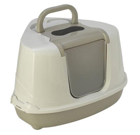 maison de toilette chat d angle bac a litiere chat d angle animaloo