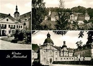 Kloster Marienthal Ostritz : ak ansichtskarte ostritz kloster st marienthal handkolorierte kuenstlerkarte kat ostritz nr ~ Eleganceandgraceweddings.com Haus und Dekorationen