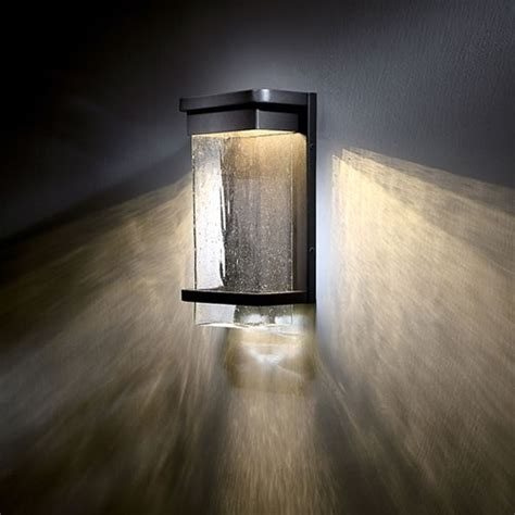 wall lights design contemporary modern outdoor wall light