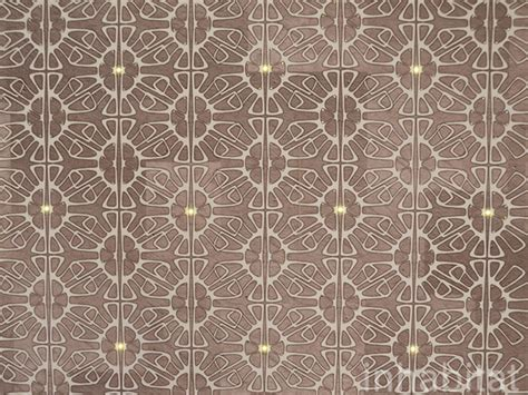 light   walls  mestyles led embedded wallpaper