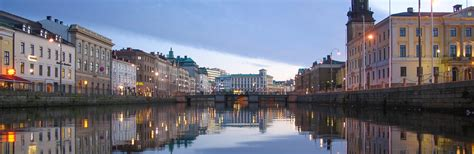 timetable find your flight sun air of scandinavia