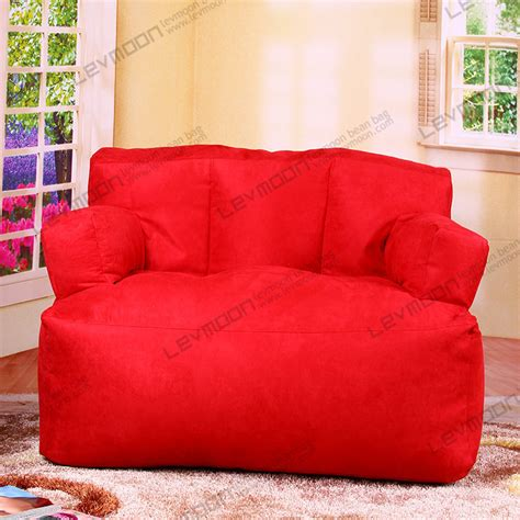 free shipping bean bag chairs bean bags sofa