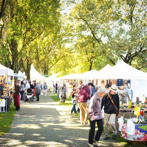 Der Garten Food Festival by Feste Festivals Bregenz